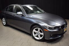 2014_BMW_3 Series_328i xDrive_ Easton PA