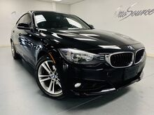 2014_BMW_3 Series_328i xDrive Gran Turismo_ Dallas TX