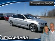 2014 BMW 3 Series 328i xDrive Gran Turismo Watertown NY