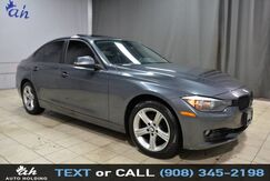2014_BMW_3 Series_328i xDrive_ Hillside NJ