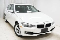2014_BMW_3 Series_328i xDrive Premium Navigation Sunroof Backup Camera_ Avenel NJ