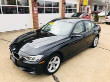 2014_BMW_3 Series_328i xDrive_ Shrewsbury NJ