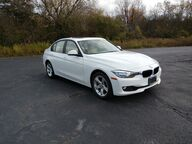 2014 BMW 3 Series 328i xDrive Watertown NY