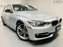 2014_BMW_3 Series_335i_ Dallas TX
