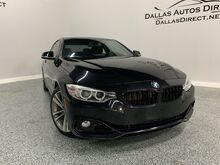 2014_BMW_4 Series_428i_ Carrollton  TX