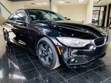 2014_BMW_4 Series_428i_ Dallas TX