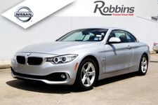 2014_BMW_4 Series_428i_ Houston TX