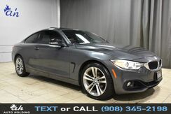 2014_BMW_4 Series_428i xDrive_ Hillside NJ