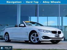 2014_BMW_4 Series_428i xDrive_ Kansas City KS