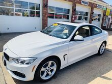 2014_BMW_4 Series_428i xDrive_ Shrewsbury NJ