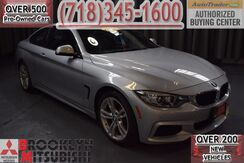 2014_BMW_4 Series_428i xDrive_ Brooklyn NY