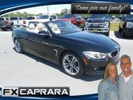 2014 BMW 4 Series 428i Watertown NY