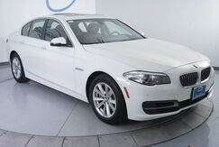 2014_BMW_5 Series_528i xDrive_  TX
