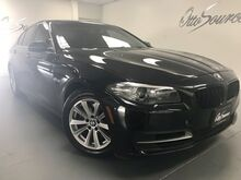 2014_BMW_5 Series_528i xDrive_ Dallas TX