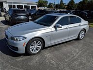 2014 BMW 528i 528i Bloomington IN