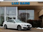 2014 BMW 550i xDrive Nav AWD