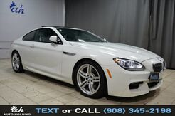 2014_BMW_6 Series_640i xDrive_ Hillside NJ