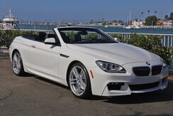 2014_BMW_6 Series_640i_ Newport Beach CA