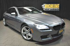 2014_BMW_6 Series_650i xDrive_ Easton PA