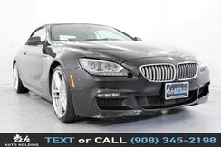 2014_BMW_6 Series_650i xDrive_ Hillside NJ