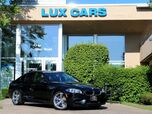 2014 BMW M5 Nav Executive MSRP $102,550