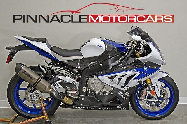 2014 bmw s1000rr hp4 competition royal palm beach fl 18284167. Black Bedroom Furniture Sets. Home Design Ideas