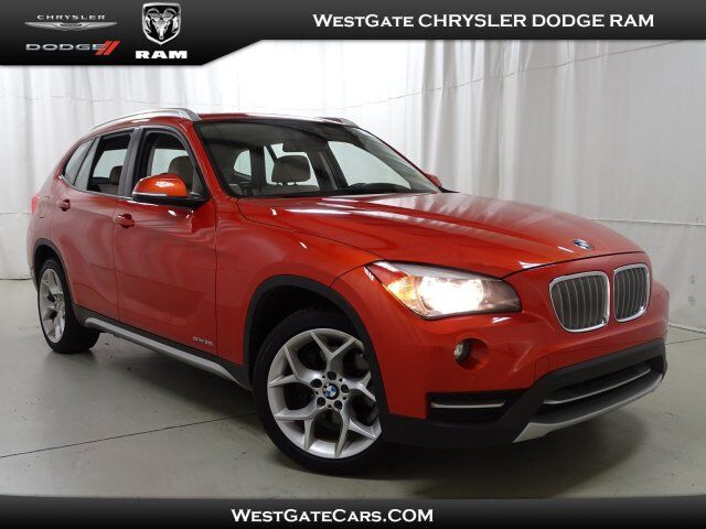 Raleigh Used Cars >> Used Cars Raleigh North Carolina Westgate Auto Group