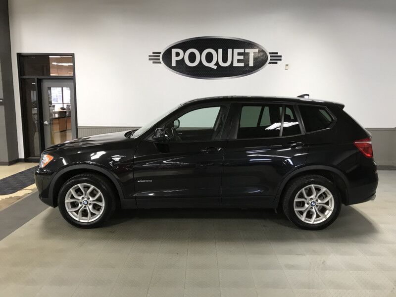 suv sports bmw mn sale in new for vehicle minneapolis activity