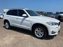 2014_BMW_X5_sDrive35i_ Laredo TX