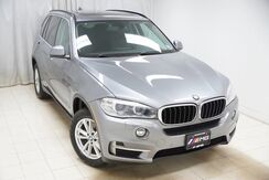 2014_BMW_X5_xDrive 35i Navigation Sunroof_ Avenel NJ