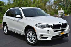 2014_BMW_X5_xDrive35d_ Easton PA