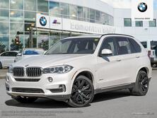BMW X5 xDrive35d Luxury Line Edmonton AB