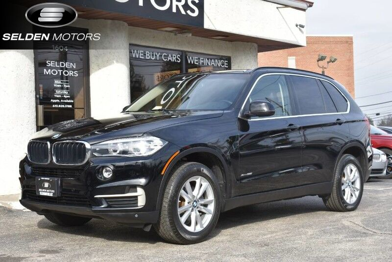 Vehicle details 2014 bmw x5 at selden motors conshohocken selden 2014 bmw x5 xdrive35i conshohocken pa publicscrutiny Choice Image
