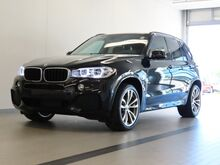 2014_BMW_X5_xDrive35i_ Kansas City KS