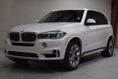 2014_BMW_X5_xDrive35i_ Englewood CO