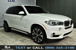 2014_BMW_X5_xDrive50i_ Hillside NJ