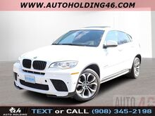 2014_BMW_X6_xDrive50i_ Hillside NJ