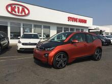 2014_BMW_i3_with Range Extender_ Union Gap WA