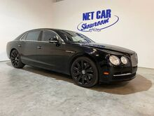 2014_Bentley_Flying Spur__ Houston TX
