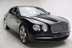 2014_Bentley_Flying Spur_4DR SDN_ Hickory NC