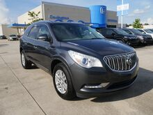 2014_Buick_Enclave_Convenience Group_ Hammond LA