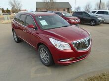 2014_Buick_Enclave_Leather AWD_ Colby KS