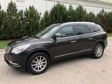 2014_Buick_Enclave_Leather AWD_ Salt Lake City UT