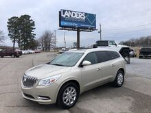 2014_Buick_Enclave_Leather_ Bryant AR