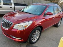 2014_Buick_Enclave_Leather_ Chambersburg PA