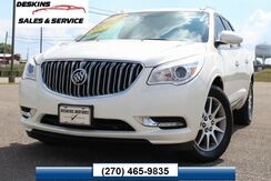 2014_Buick_Enclave_Leather Group_ Campbellsville KY