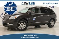 2014_Buick_Enclave_Leather Group_ Morristown NJ