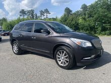 2014_Buick_Enclave_Leather_ Richmond VA