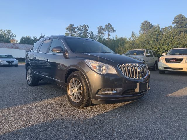 2014 Buick Enclave Leather Richmond VA