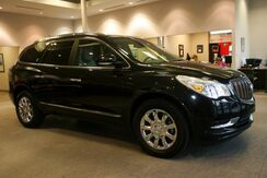 2014_Buick_Enclave_Leather_ Hardeeville SC